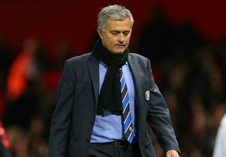 Mourinho: QPR Akan Merepotkan