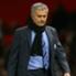 Mourinho le respondió a Sergio Ramos