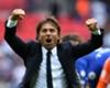 Conte: Kekalahan Dari Arsenal, Berkah Terselubung
