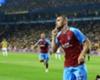 Burak Yilmaz Fenerbahce Trabzonspor 08202017