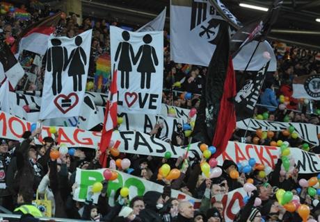 St. Pauli: Finanzen top, sportlich Flop