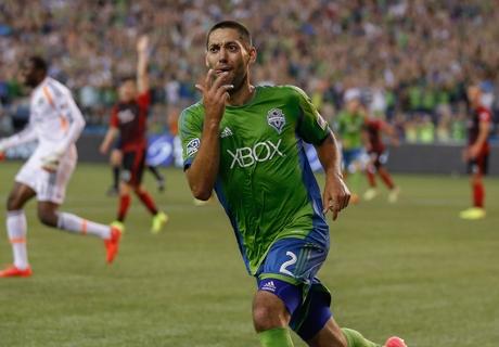 Agent denies Dempsey loan move