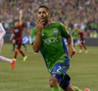 Agent denies Dempsey loan move