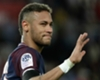 #PrayForBarcelona - Neymar Pimpin Tribut Dari Ligue 1