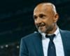 Taklukkan Fiorentina, Spalletti Puji Para Pencetak Gol Inter