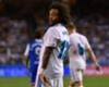 RESMI: Marcelo Tambah Masa Bakti Di Real Madrid