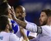 Real imenovao kapetane: Ronaldo tek treći, Benzemi čast