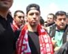 Teške optužbe na račun Deschampsa: Benzema nije u reprezentaciji jer je alžirskog podrijetla!