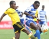 KPL postpones AFC Leopards v Wazito FC league match