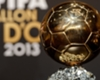 Nominasi Ballon d'Or Hanya Lelucon