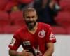 Gökdeniz Karadeniz: ''Trabzonspor'a kırgınım''