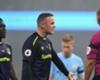 Keane Harap Rooney Pertahankan Performa