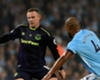 Rooney snoert criticasters de mond