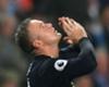 Shearer Sanjung Pencapaian Rooney
