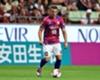 Portal de notícias confunde Lukas Podolski com refugiado e pede desculpas