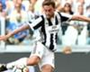 2017-08-19-juventus-claudio-marchisio(C)Getty Images