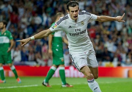 Wetten: La Liga 10. Spieltag