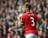 Shaw: We're in the title race