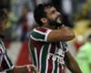 Henrique Dourado e histórico: o Fluminense aprendeu a viver sem Fred, que não conhece vitória contra o ex-clube