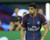 Valencia Pinjam Talenta Muda Paris Saint-Germain & Manchester United