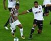 ►Abel avalia vitória do Fluminense sobre o Atlético-MG