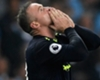 Rooney still has unfinished business with England - Jagielka