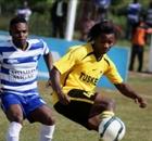 Ex-Tusker forward now joins KRA
