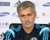 Domenech mocks 'translator' Mourinho