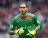 RESMI: Kiper Southampton Reuni Dengan Mauricio Pochettino Di Tottenham Hotspur