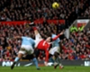 Manchester Derby Goalscorer Betting: Back Rooney and Toure to extend their strong derby records