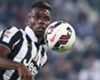 New Juve must be built around Pogba