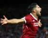 Chelsea & Manchester United Berebut Emre Can