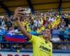 Carlos Bacca presentación Villarreal