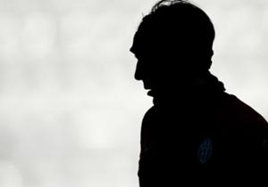 Gigi Buffon - Juventus