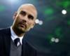 Sammer: Jerman Tak Paham Guardiola