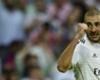 """Benzema: """"Lo mejor está por llegar"""""""