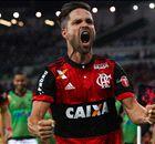 Futebol carioca vive péssimo momento e cenário para 2018 não é nada animador