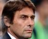 Italien: Conte kritisiert Team