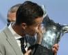 Ronaldo otkrio: Ovi igrači su moji nasljednici