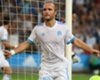 Valere Germain Marseille Domzale UEFA Europa League 24082017