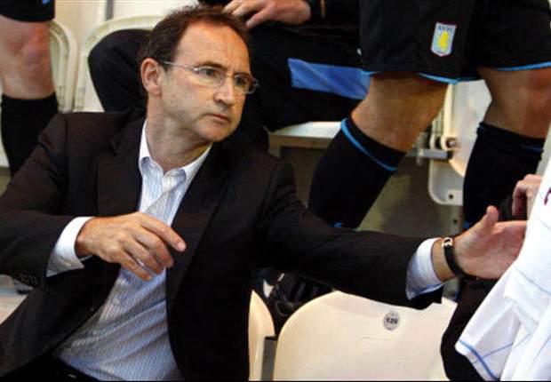 Aston Villa See Off Atlante To Progress In Peace Cup