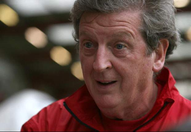 Roy Hodgson: UEFA should consider delaying Fulham's Europa League final
