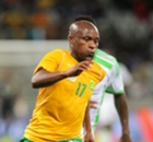 Report: South Africa 2-1 Sudan