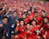 Goal #GantengMaksimal Minggu Ini!