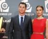 Ronaldo: Menang Adalah Kata Favorit Saya