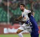 Player Ratings: Chennaiyin FC 5-1 Mumbai City FC