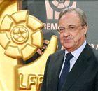 Madrid confident over Fifa investigation