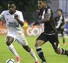 PSG : mais qui est Wendel, le diamant brut brésilien de Fluminense ?