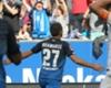 'Kramarić naš najbolji napadač u povijesti'