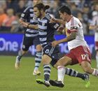 MLS PLAYOFFS: Goal staff predict the knockout round